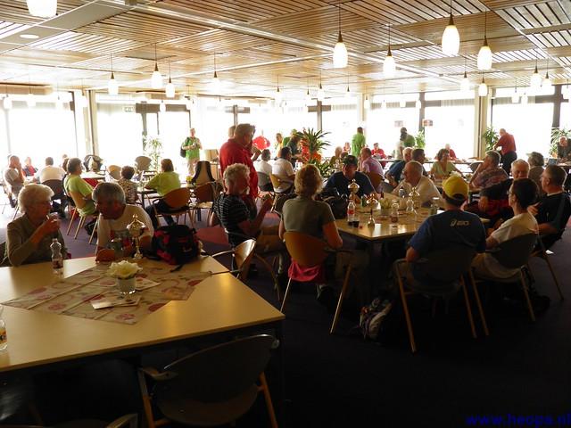 24-03-2012 rs'80 Bleiswijk 25 Km  (98)