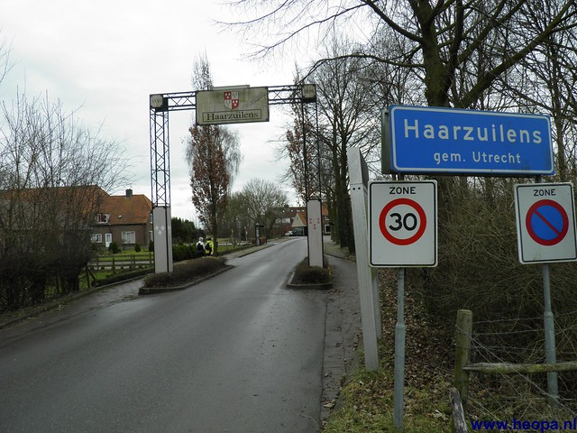 18-02-2012 Woerden (38)
