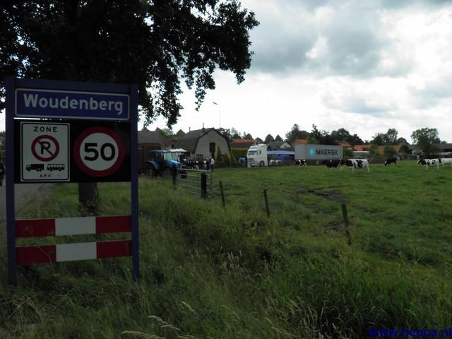 23-06-2012 dag 02 Amersfoort  (52)