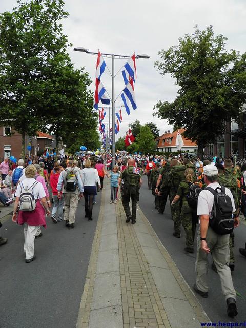 20-07-2012  4e Dag Nijmegen   (43)