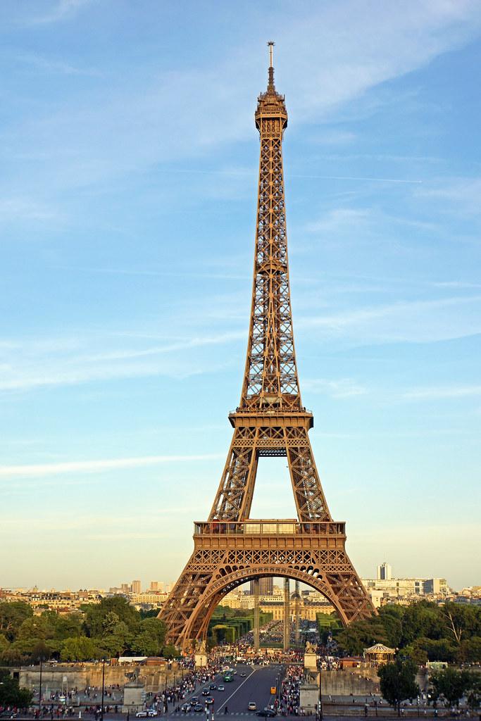 France-000185