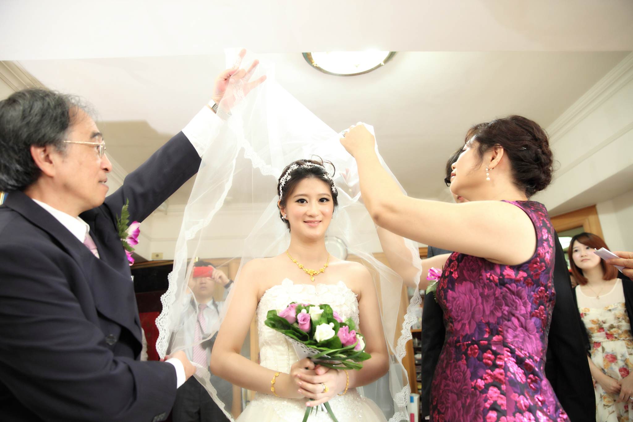 Wedding116