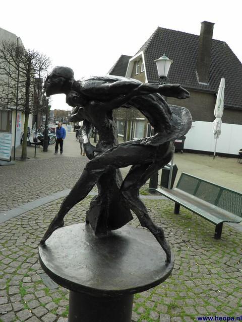 14-01-2012  rs'80  Scheveningen  (52)