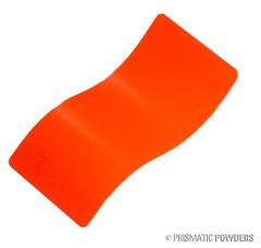 GumDrop Orange II UMB-2744
