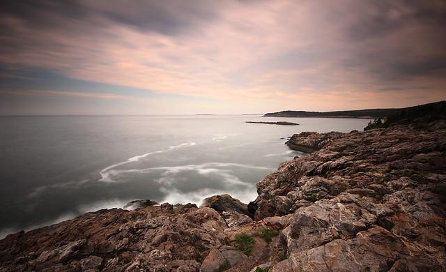 Acadia National Park 12