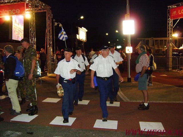 2008-07-15 1e wandeldag  (16)