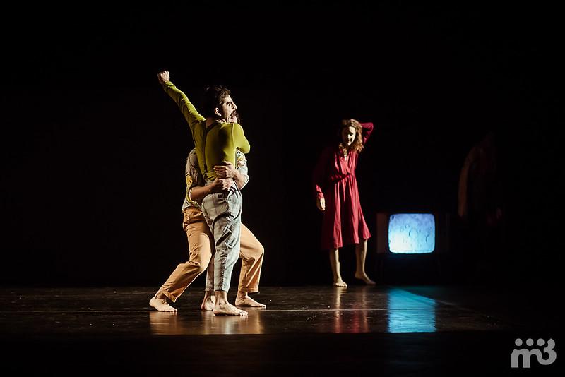 2014-07-06_Alex_Theatre_Chilie-5253