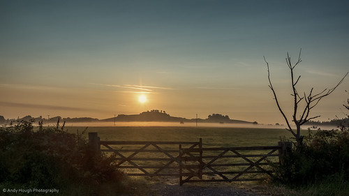 morning england sky mist sunrise unitedkingdom sony didcot oxfordshire a77 wittenhamclumps southoxfordshire sonyalpha andyhough slta77 sonyzeissdt1680 andyhoughphotography
