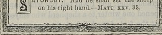 "Image from page 4 of ""The good shepherd"" (1845) 