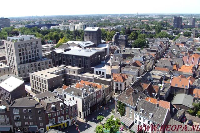 19 Juli 2010  Nijmegen (20)