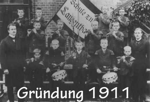 0001 Spielmannszug1912 copy