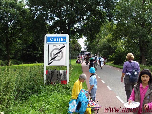 24-07-2009 De 4e dag (67)