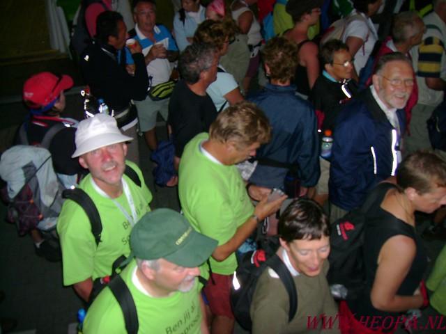 2007-07-18 2e wandeldag  (6)