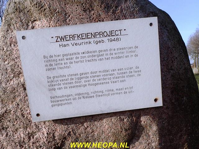 2017-03-11   Hoogeveen 38 Km  (11)