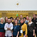 15. openTransfer CAMP Kassel