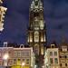 20170407 - DSC02107 - Workshop Avondfotografie Utrecht