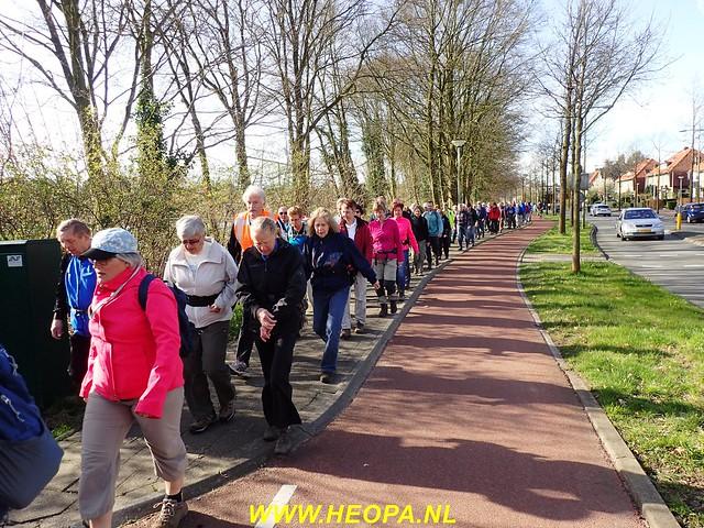 2017-04-05 Rondje Amersfoort 25 Km  (12)