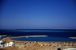 Ägypten 1999 (788) Hurghada