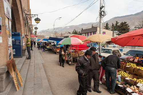 arm armenien idschewan tawusch geo:lat=4087980118 geo:lon=4514437873 geotagged
