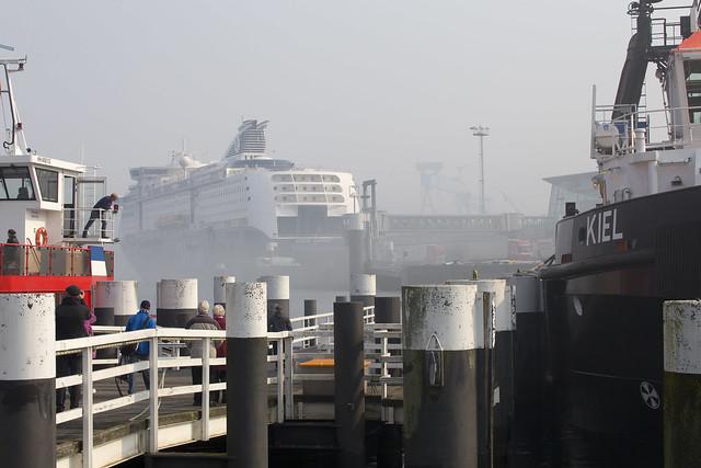 Kiel 1.3, Germany