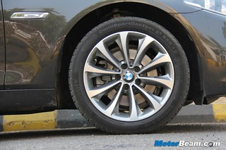2014-BMW-520d-18 | by Motor Beam