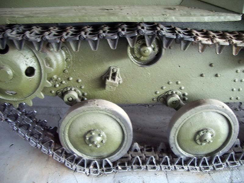 T-40S (3)