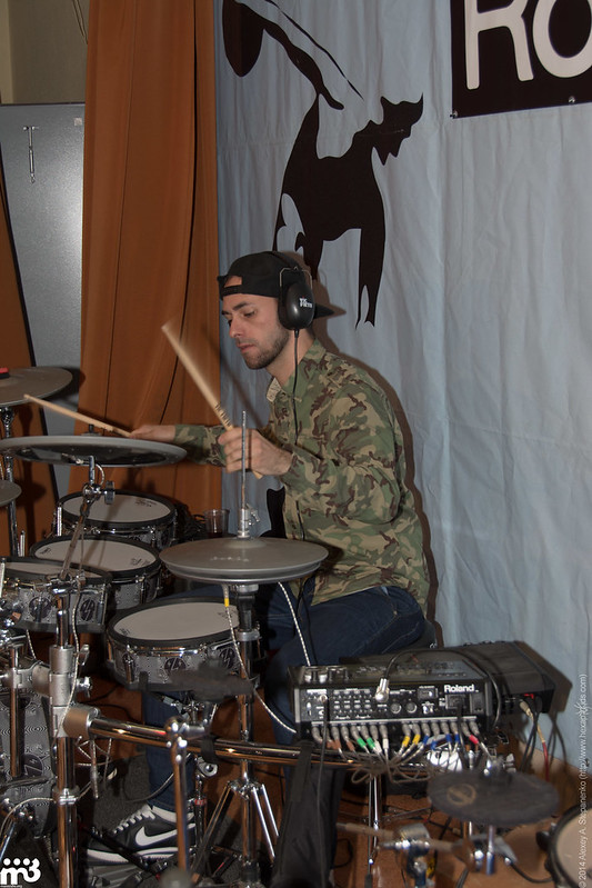 My_First_Disk-2014_Soundcheck (0033)