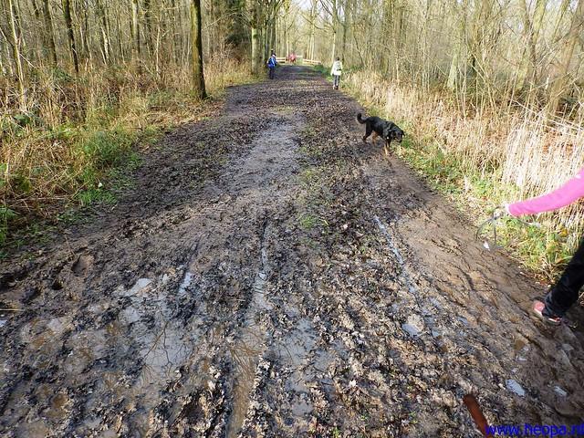 18-01-2014 Breda 27 Km (70)