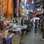 Bangkok, viajefilos en Chatuchak 06