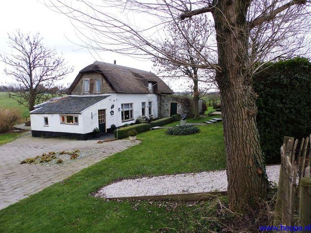 21-12-2013 Den Hoorn 25 km  (35)