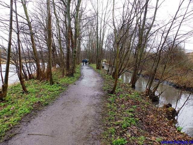 21-12-2013 Den Hoorn 25 km  (74)