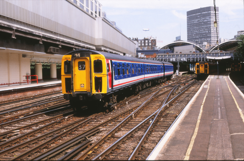 19433 Londen Victoria 17 juni 1996 by peter_schoeber
