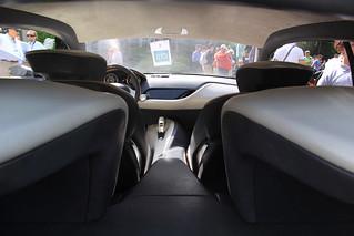 Maserati-2014-Alfieri-@-VE-13