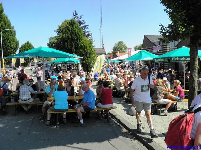 2012-08-10 2e dag Berg & Terblijt  (132)