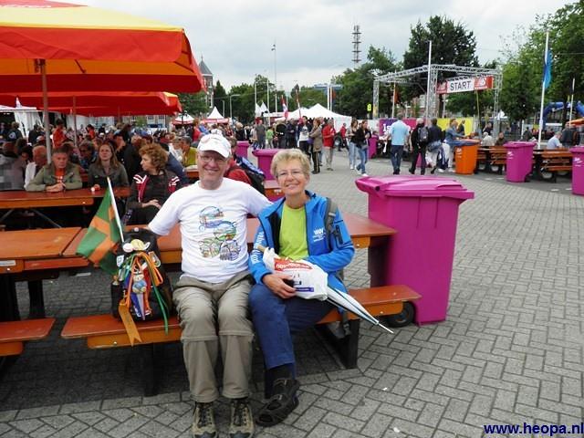 16-07-2012  Blokje  Nijmegen  (40)