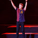 Scott Hoying - PTX, Pentatonix - Live in San Dieg by Emese Gaal