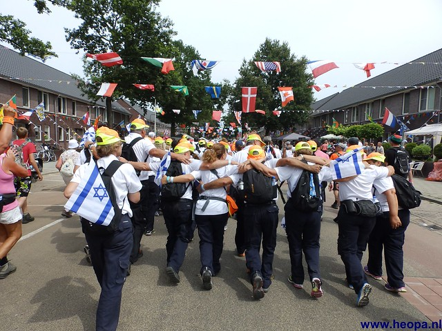 17-07-2013 2e dag Nijmegen  (62)