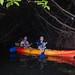 PR20Kayaking, Bioluminescent Bay in Fajardo14-0219