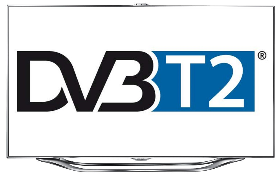 dvb t2 terrestrial tv in hd is 2016 and needs new decoder. Black Bedroom Furniture Sets. Home Design Ideas