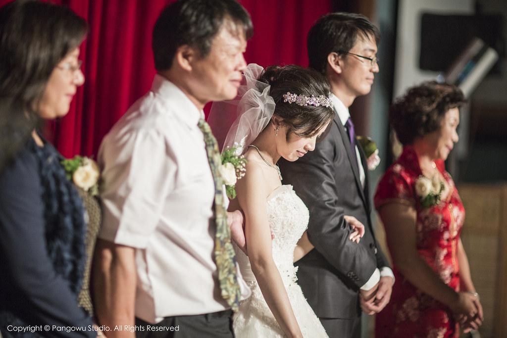 胖哥自助婚紗-婚禮紀錄-新娘秘書-57