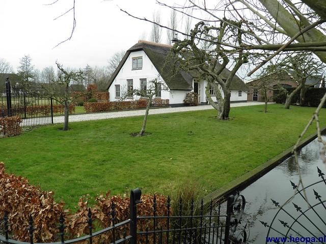 18-02-2012 Woerden (34)