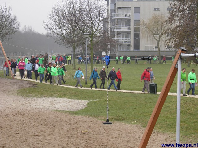 03-03-2012   Voorschoten       25 Km (16)