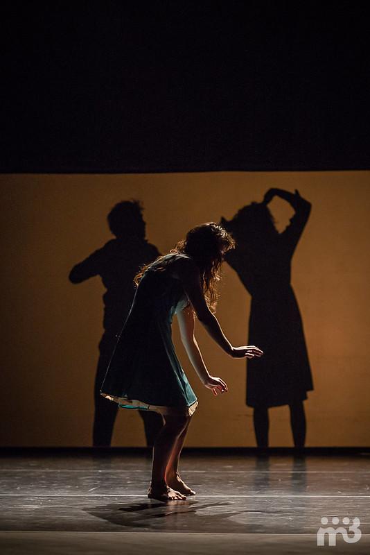 2014-07-06_Alex_Theatre_Chilie-5358