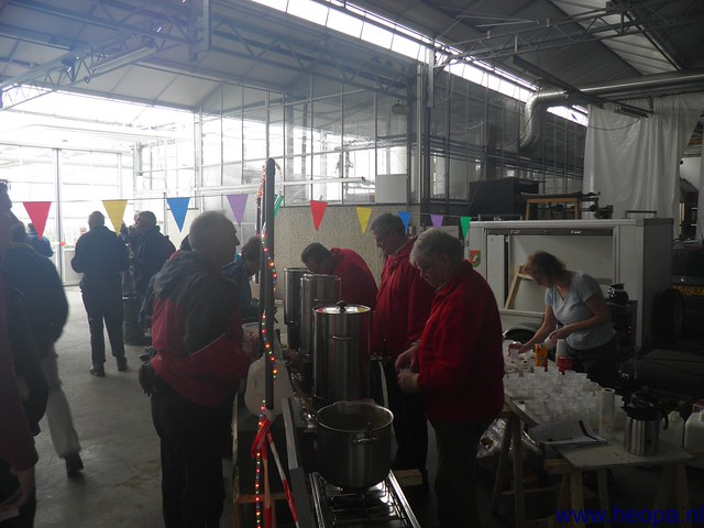 02-03-2013 Kijkduin (44)