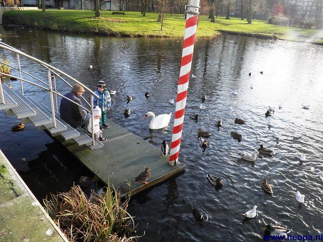 12-01-2013 Den Haag 25 km JPG (52)