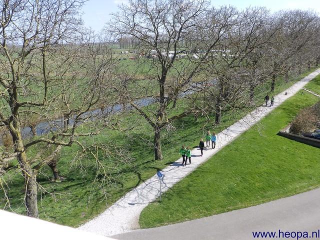 20-04-2013 Geldermalsen 33 km  (106)