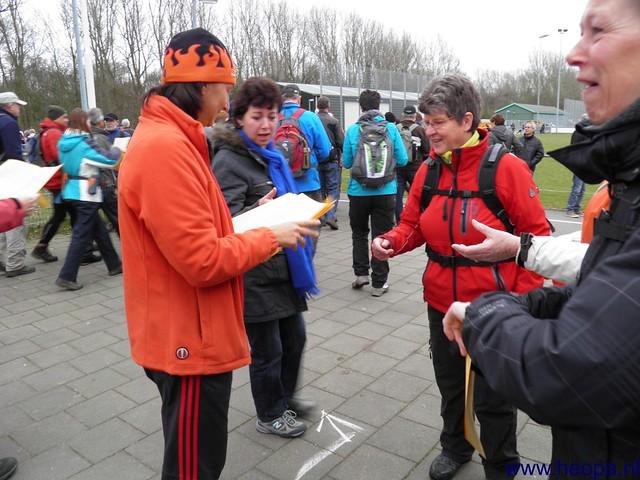 02-03-2013 Kijkduin (4)