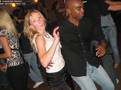 sam, 2006-09-23 19:04 - IMG_0423-Isabelle et Fr_d_ric