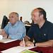 2003_08_31 pontedilegno campo scuola interassociativo