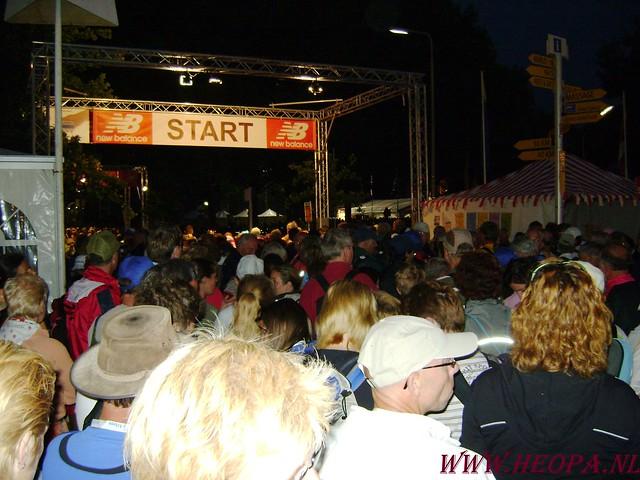 2008-07-16 2e wandeldag  (1)